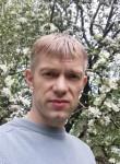 Sergey, 38  , Tver