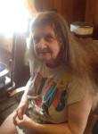 fuzzykitten, 71  , Meads