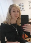 Jane, 35  , Kiev