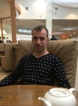 Serge, 39  , Volzhsk