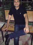 ashi, 39, Tehran