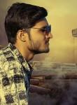 Ashok, 26, Jamnagar