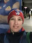 Samantha, 30, Hoppers Crossing