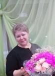 Elena, 44  , Tulun