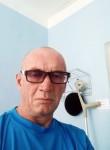 Yuriy, 54  , Orsk