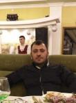 armen83sargsyan@, 35  , Moscow