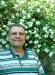 andrey, 52  , Bilgorod-Dnistrovskiy