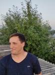Anatoliy, 39  , Omsk