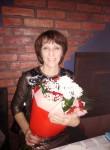 Elena, 50  , Polatsk