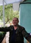 Daniil, 47  , Kovrov