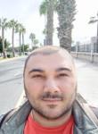 Ruslan , 38  , Werkendam