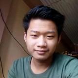 Clark , 21  , Taguig