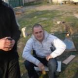 Vyacheslav, 36  , Peresichna