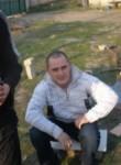 Vyacheslav, 34  , Peresichna