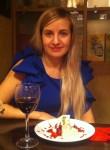 Elena, 34, Yekaterinburg