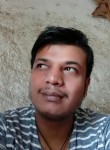 Sudip, 37  , Kathmandu