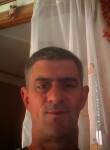 carlosbaja, 47  , Lisbon