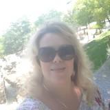 Keti, 32  , Odessa