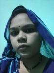 कोशल, 62  , New Delhi