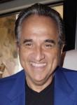 Franco, 64  , Pompano Beach