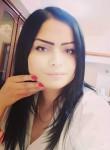 Tatyana, 33, Kiev