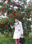 чиялем, 52  , Vasilevo