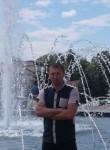 Evgeniy, 33  , Torbeyevo