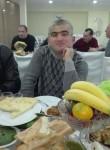 პაატა, 41  , Tbilisi