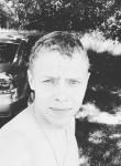 Andryusha, 26  , Volkhov