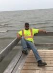 David, 40  , Winnipeg