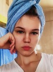 sweet_._fantasy, 19, Moscow