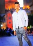 احمد, 21, Cairo