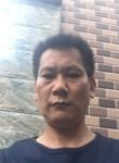 李顺滔, 45  , Guangzhou