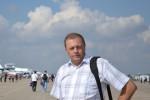 nikolay, 54 - Just Me Photography 2