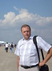 nikolay, 54, Russia, Kolomna