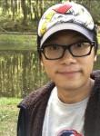 小叔叔, 37, Taichung