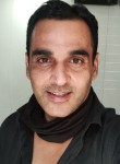 Bobby, 42  , Mumbai