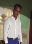 Juan Pablo, 19  , Maracaibo