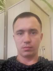 Konstantin, 34, Russia, Obninsk