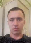 Konstantin, 34  , Obninsk
