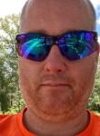 Matt, 44, Washington D.C.