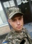Oleg, 26  , Ozerne (Zhytomyr)