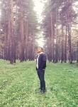 Danil, 19, Novokuznetsk