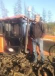 Igor, 45  , Irkutsk