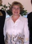 Galina, 68, Minsk