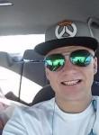 Cody, 18, Rapid City