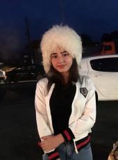 Kolya, 20, Kazakhstan, Aqtobe