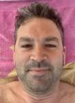 Franco, 43  , Vicenza