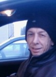 Viktor, 61  , Kirov (Kirov)