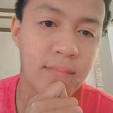 ivan, 19  , Malingao